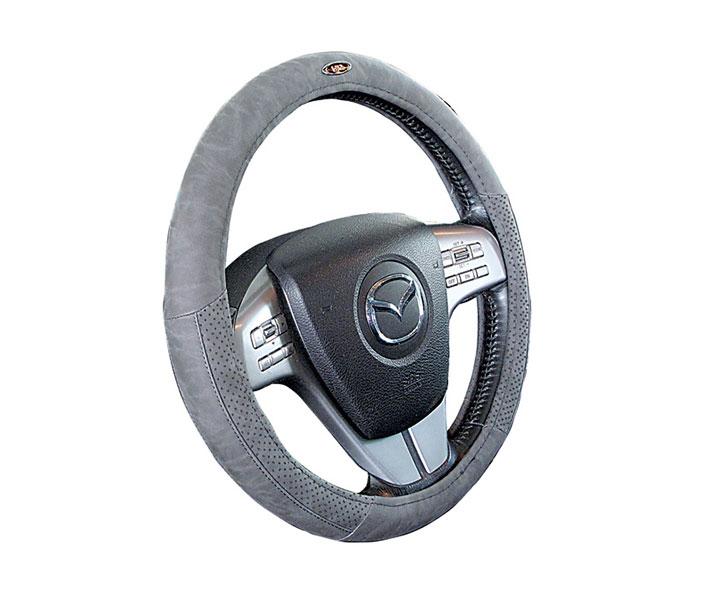 כיסוי להגה מילאנו | כיסויים לרכב | אביזרי רכב | ריפודים לרכב