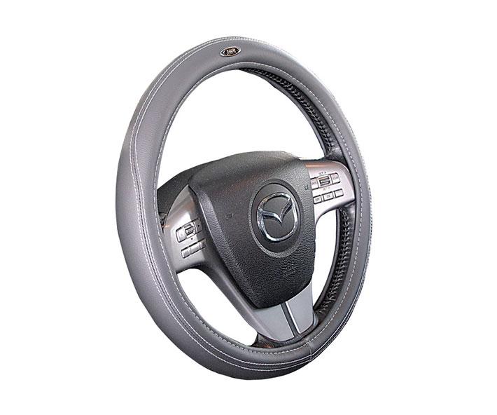 כיסוי להגה ולנסיה | כיסויים לרכב | אביזרי רכב | ריפודים לרכב