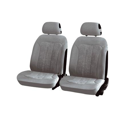מעולה כיסויי מושבים פרימיום - כיסויים לרכב - הדר רוזן MH-75