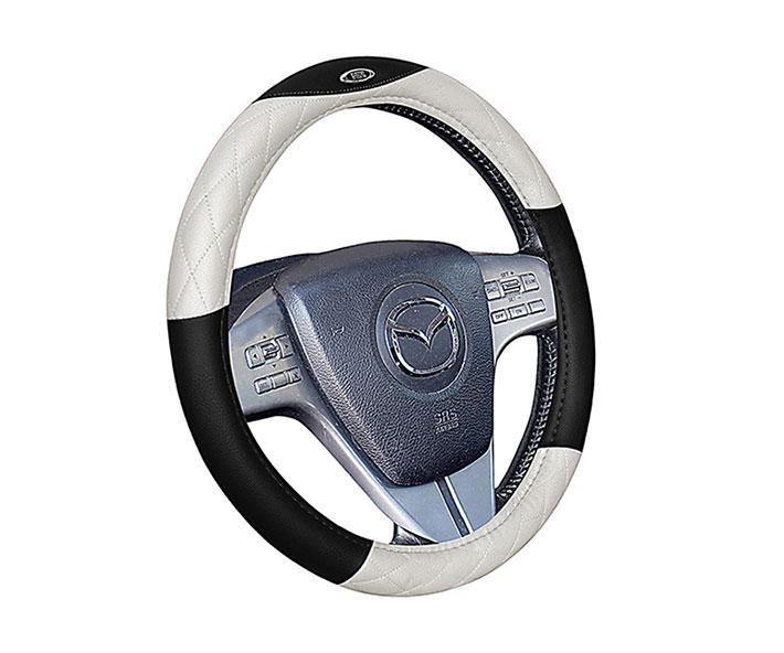כיסוי להגה טורו | כיסויים לרכב | אביזרי רכב | ריפודים לרכב