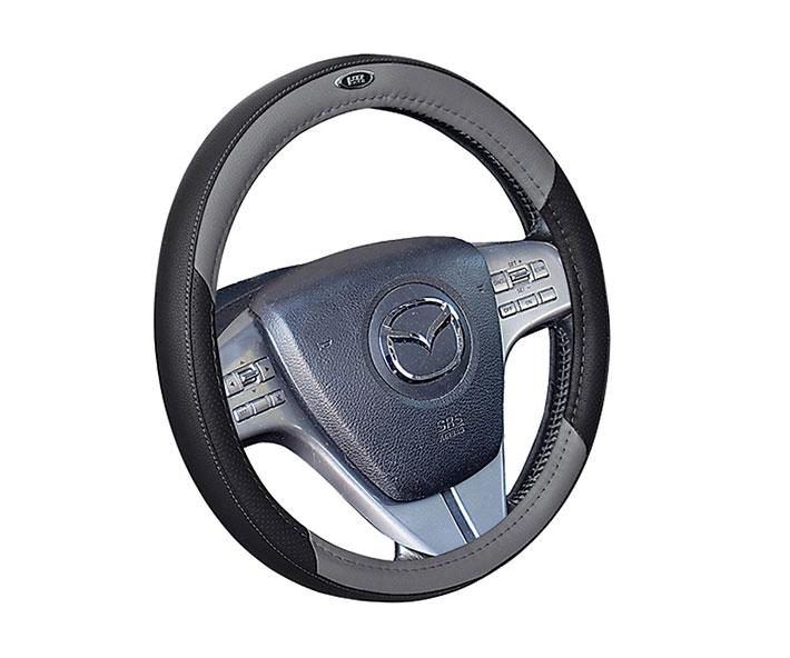 כיסוי להגה מילאן | כיסויים לרכב | אביזרי רכב | ריפודים לרכב