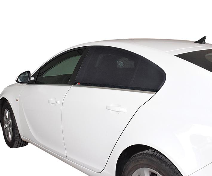 מגן שמש לחלון אחורי | כיסויים לרכב | אביזרי רכב | ריפודים לרכב