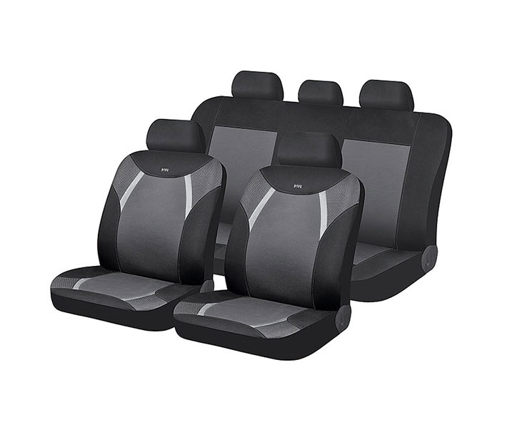 וייפר | VIPER | כיסויים לרכב | אביזרי רכב | ריפודים לרכב