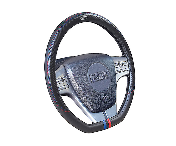 כיסוי להגה פורמולה | כיסויים לרכב | אביזרי רכב | ריפודים לרכב