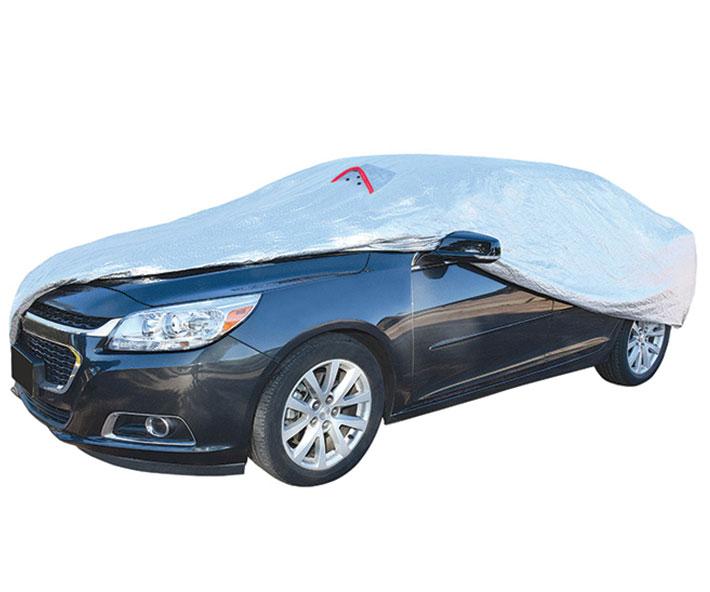 כיסוי חיצוני לרכב פטריוט | כיסויים לרכב | אביזרי רכב | ריפודים לרכב