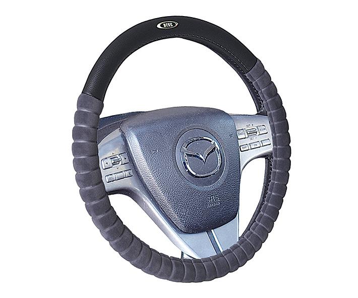 כיסוי הגה פפקו | כיסויים לרכב | אביזרי רכב | ריפודים לרכב